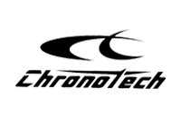 Chrnotech Logo