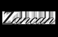 Zancan Logo