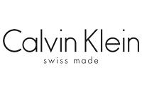 calvin klein-bavato